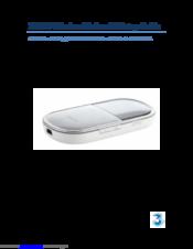 huawei e5830 manuals rh manualslib com