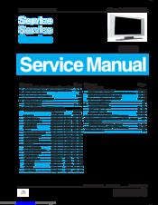 philips 32ta1000 93 manuals rh manualslib com