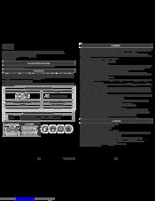 3M Dynapro 355 Windows 7 64-BIT