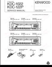 wiring diagram for kenwood dnx571hd the wiring diagram kenwood kdc 119 wiring diagram schematics and wiring diagrams wiring diagram