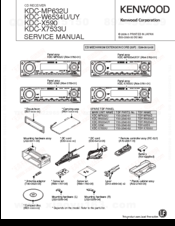 1118776_kdcmp632u_product kenwood kdc x590 manuals kenwood kdc x595 wiring diagram at suagrazia.org
