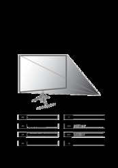 Epson ELPSC21B User Manual