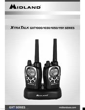 midland x tra talk gxt1050 series manuals rh manualslib com User 1C V8 2 Xtra Bone SVG