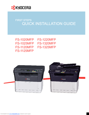 Fs-1020-1120-1025-1125 sm | image scanner | compact cassette.