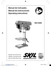 skil 3320 manuals rh manualslib com