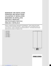 stiebel eltron sh 80 s manuals. Black Bedroom Furniture Sets. Home Design Ideas