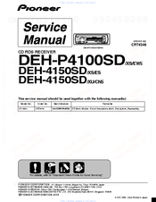 1125919_dehp4100sd_product pioneer deh p4100sd manuals pioneer deh p4100 wiring diagram at creativeand.co