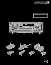 kenwood krc 335 manuals rh manualslib com Kenwood Wiring Colors Kenwood Wiring Harness