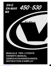 vor 530 manuals rh manualslib com manual for w530 lenovo laptop manual for 520 s emf stoker