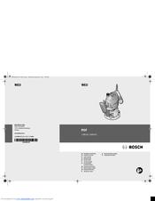 bosch pof 1400 ace manuals. Black Bedroom Furniture Sets. Home Design Ideas