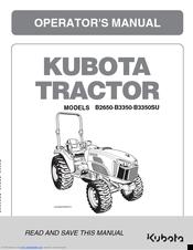 1130738_b2650_product kubota b3350 manuals fuse box wiring diagram kubota b3030 at suagrazia.org