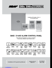 NESS D8XD INSTALLER MANUAL Pdf Download. Ness Alarm Wiring Diagram on fire suppression diagram, prox switch diagram, alarm circuit diagram, alarm wiring circuit, alarm wiring guide, car alarm diagram, alarm panel wiring, alarm valve, alarm switch diagram, vehicle alarm system diagram, alarm installation diagram, alarm cable, alarm horn, 4 wire proximity diagram, alarm wiring tools, alarm wiring symbols,