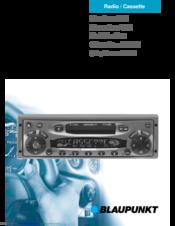 blaupunkt dublin c31 manuals rh manualslib com Blaupunkt TV 3D Blaupunkt TV 32
