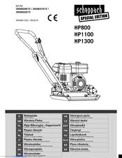 scheppach hp1100 manuals rh manualslib com hp p1100 manual hp 1100 manual service