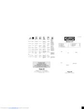 User manual husqvarna yth 180 twin my pdf manuals.