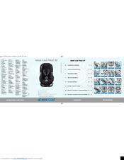 maxi cosi priori xp manuals rh manualslib com Maxi-Cosi Priori Review Maxi-Cosi Priori Car Seat