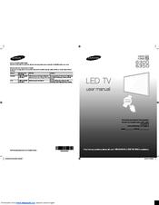 SAMSUNG HLS5087WX-XAA CHASSIS L66A GALILEI DLP TV Service Manual ...