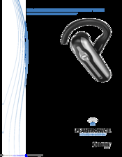 plantronics explorer 320 manuals rh manualslib com Plantronics Wireless Headset Plantronics Wireless Headset