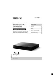 sony bdp s6500 manuals rh manualslib com sony bdp-s790 manual pdf bdp s 790 service manual