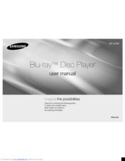 samsung bd j5700 manuals rh manualslib com manual for samsung blu ray player troubleshooting for samsung blu-ray player