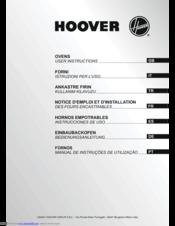 hoover 5030d manuals rh manualslib com