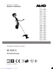 al ko bc 4535 ii manuals rh manualslib com