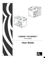 zebra 105sl user guide best setting instruction guide u2022 rh ourk9 co