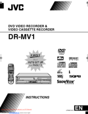 jvc dr mv1 manual ultimate user guide u2022 rh ukhomes co Honda MV-1 jvc dr mv1 service manual