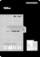 grundig gv 9400 nic manuals rh manualslib com Grundig Multiband Radios Grundig TV