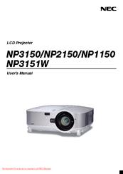 nec vt695 manual best setting instruction guide u2022 rh ourk9 co NEC VT695 Review nec vt695 projector review