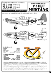 VQ A05 TUSKEGEE INSTUCTION MANUAL Pdf Download