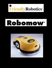 friendly robotics robomow rl350 manuals rh manualslib com