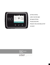 novatel mifi 6630 manuals rh manualslib com
