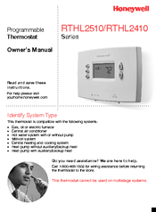 Honeywell thermostat manual rth221b1021 best setting instruction honeywell rth221b1021 manuals rh manualslib com honeywell thermostat rth221b1021 user manual honeywell thermostat wiring diagram cheapraybanclubmaster Images