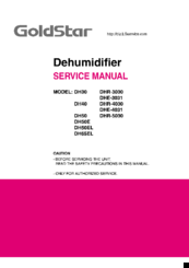 goldstar dh30 service manual pdf download rh manualslib com Quasar VCR Quasar VCR