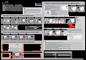epson l200 manuals rh manualslib com Epson L200 Philippines Epson L200 Printer Driver