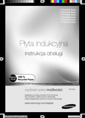 Samsung Ctn464fb Series User Manual Pdf Download