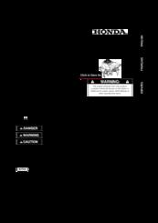 Service manual mudpro 700