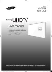 samsung 6350 manuals rh manualslib com Samsung 6350 Review Samsung 6350 LED TV Base Screws