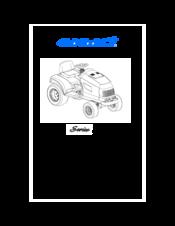 CUB CADET 3204 OPERATOR'S MANUAL Pdf Download. on cub cadet 2166 belt diagram, cub cadet 3184 wiring diagram, cub parts diagram,
