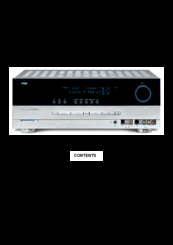 Harman kardon avr 320 user manual.