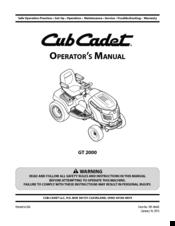 1149738_gt_2000_product cub cadet gt 2100 manuals cub cadet gt3200 wiring diagram at cos-gaming.co
