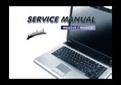 CLEVO M66XSE QBUTTON DRIVER FOR MAC DOWNLOAD