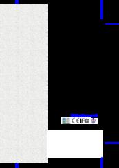 BCM QS694VP DRIVERS FOR WINDOWS MAC