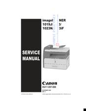 canon imagerunner 1023 manuals rh manualslib com canon imagerunner 1023if manual pdf canon imagerunner 1023 manual español