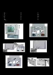 siemens rev24 manuals rh manualslib com siemens rev 24 manuale termostato siemens rev 24 manual
