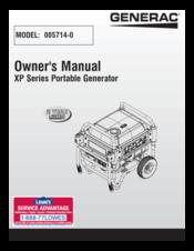 Generac Power Systems XP8000E Manuals on gp17500e wiring diagram, generac wiring diagram, 12v battery wiring diagram,