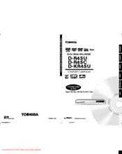 Toshiba d-r4su dvd recorder for sale online | ebay.