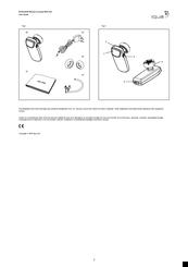 Инструкция bhs-333