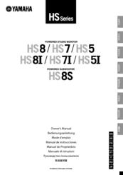 yamaha electone hs 8 manual